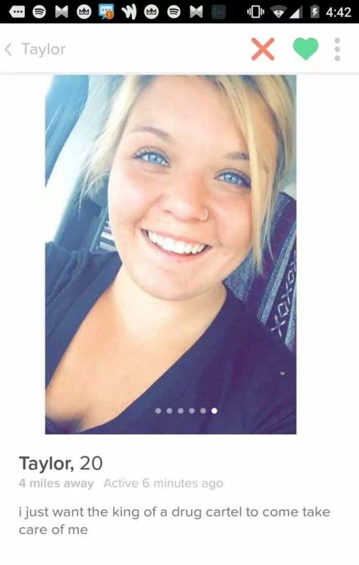 30 Ridiculous Tinder Profiles That Will Make You Say WTF-03