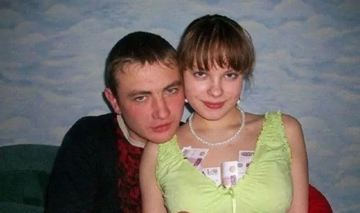 35 Strange People From Russian Social Network That Will Shock You -03