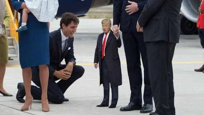 Tiny Trump Memes That Will Make Your Day But Annoy The President a Lot - 105 Pics-06