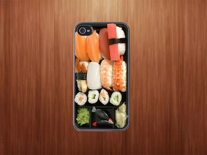21 Unusual Funny Iphone Cases That Are Mind Blowing
