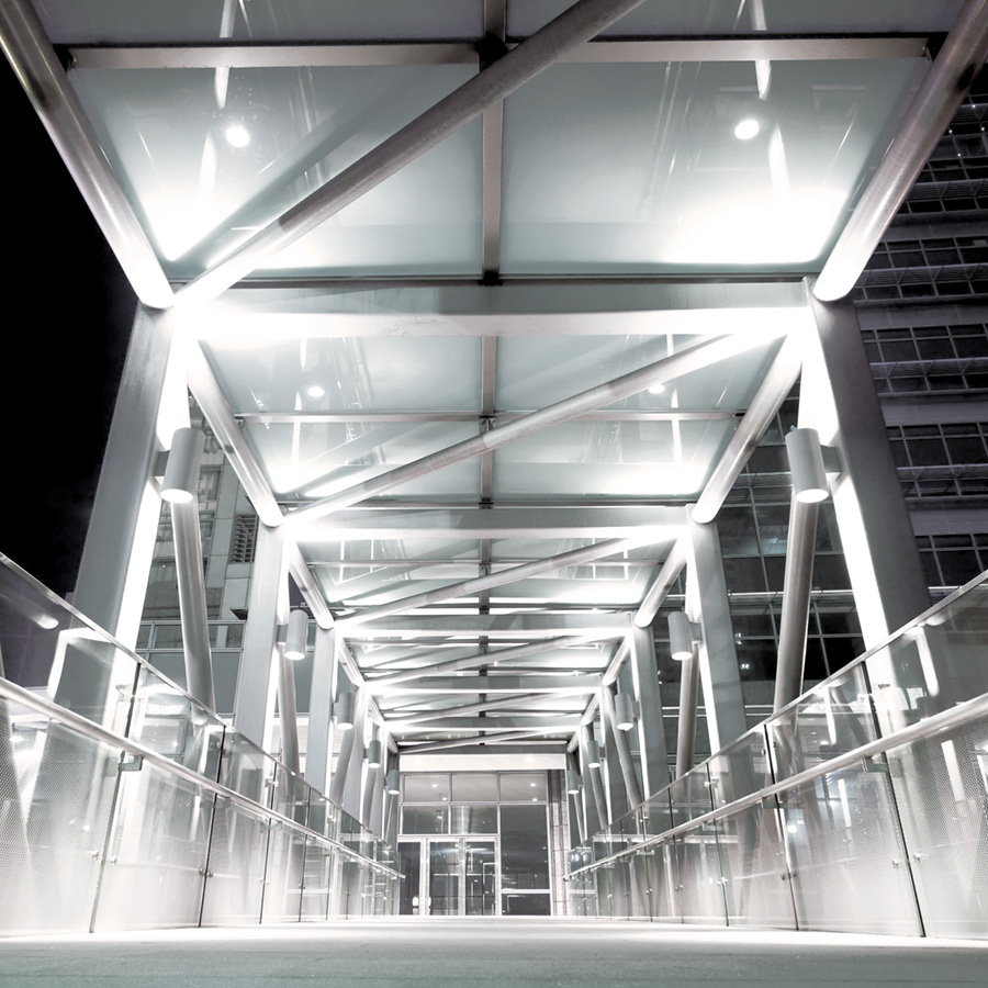 https www waclighting com product tube architectural 4