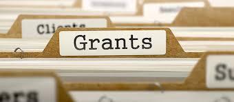 2019 Revenue Share Grants
