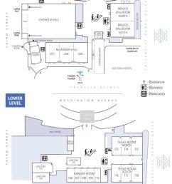 floor plans [ 791 x 1024 Pixel ]