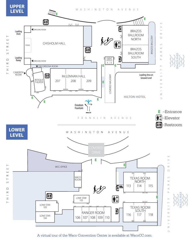 medium resolution of floor plans