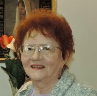 Susan Kaiser
