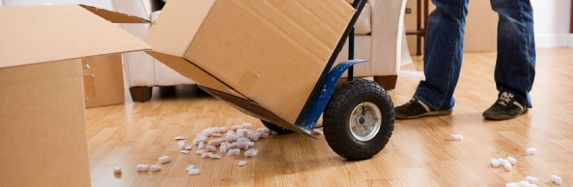 How to Compare Cheap Movers Melbourne? Part-2