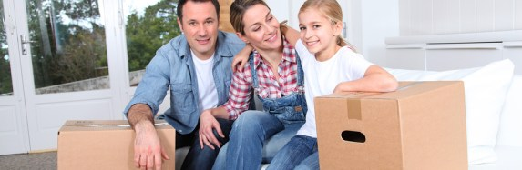 Removalists Melbourne: What shouldn't you do when moving with kids?
