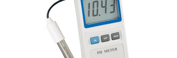 The Best pH Meter For Home Brewers