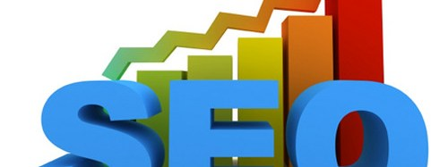 Free SEO Analysis Free SEO Tools To Analyse Your Website