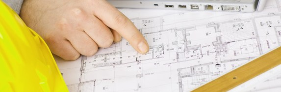 Top Reasons Why Should Become a Structural Engineer