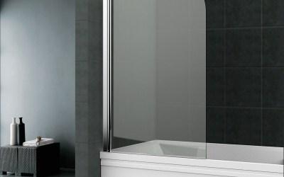 shower screens Williamstown
