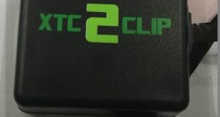 XTC 2 Tool 1.34 Setup