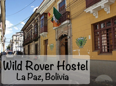Guesthouse Hostel Hotel  Unique Accommodation Reviews