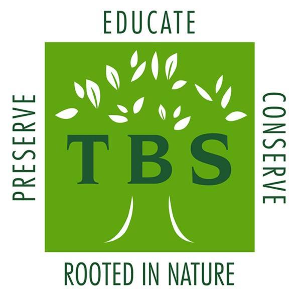 2017 Summer Professional Development Institutes Cape