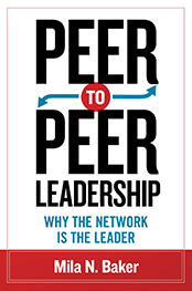 Peer to Peer Leadership