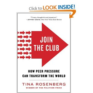 Join the Club_