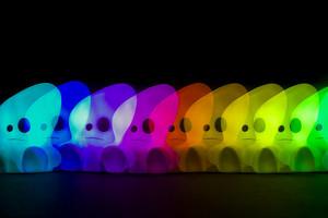 my toy factory rainbow line