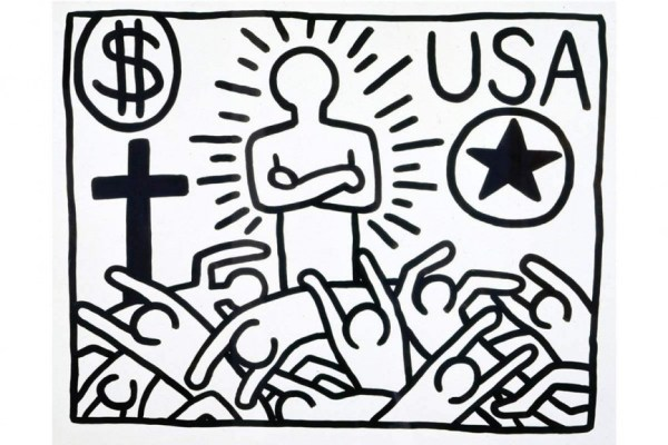 Keith-Haring-Religious-Drawing-2-865x577