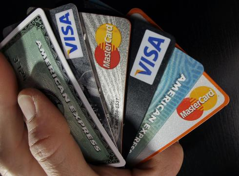 Consumers-cut-credit-card-use-for-second-month-MR28KUUK-x-large