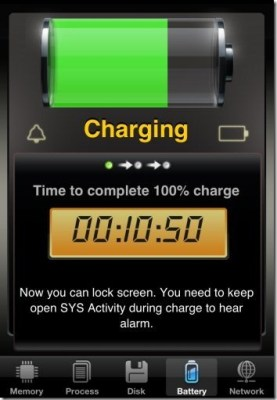 SYS-Activity-Manager-Charging_thumb