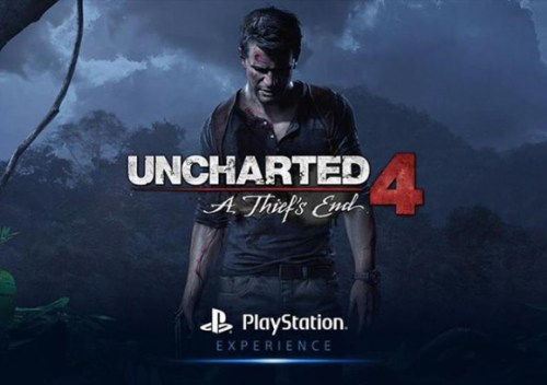 cover-of-the-upcoming-video-game-by-naughty-dog-for-sony-playstation-uncharted-4-a-thiefs-end