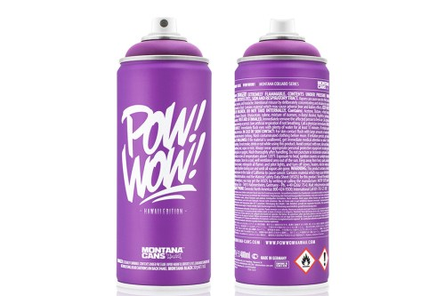 montana-cans-pow-wow-hawaii-2016-01