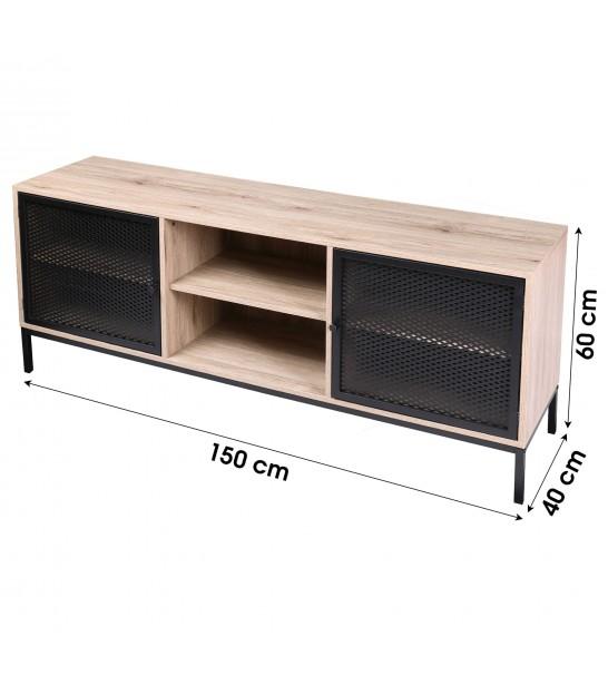 meubles tv wadiga com