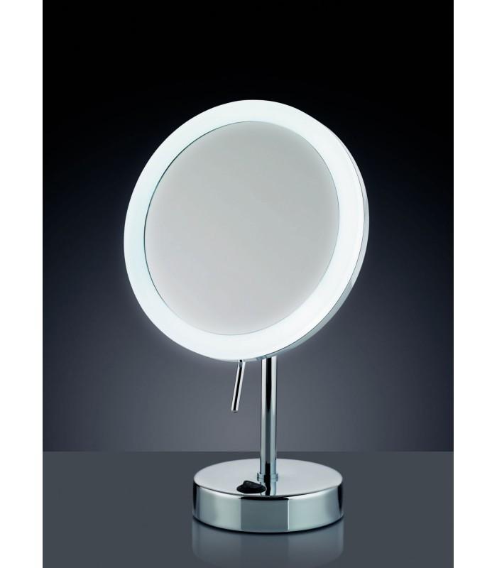 Danielle miroir grossissant miroir miroir grossissant f for Miroir danielle