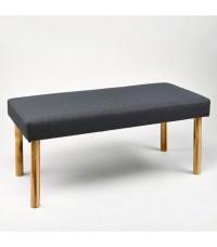 gray bedroom bench - 28 images - altea upholstered bedroom ...