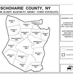 Radon   New York State Department of Health [ 1699 x 2200 Pixel ]