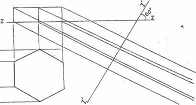 Technical Drawing Paper 2, Nov/Dec. 2009