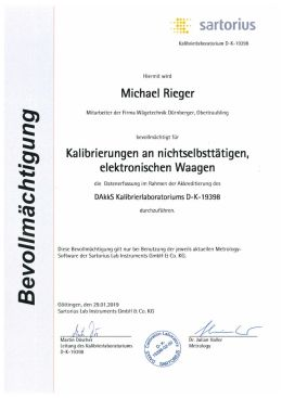 thumbnail of Bevollmächtigung Michael