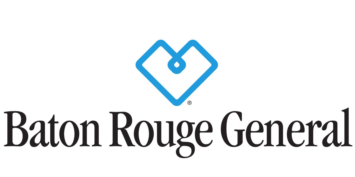 Baton Rouge General earns 'A' for patient safety
