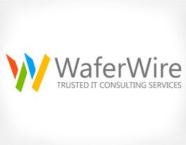 Professional Website & Graphic Design Portfolio