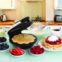 European Kitchen Gadgets Designers Long Island Best Ceramic Waffle Makers Maker Master