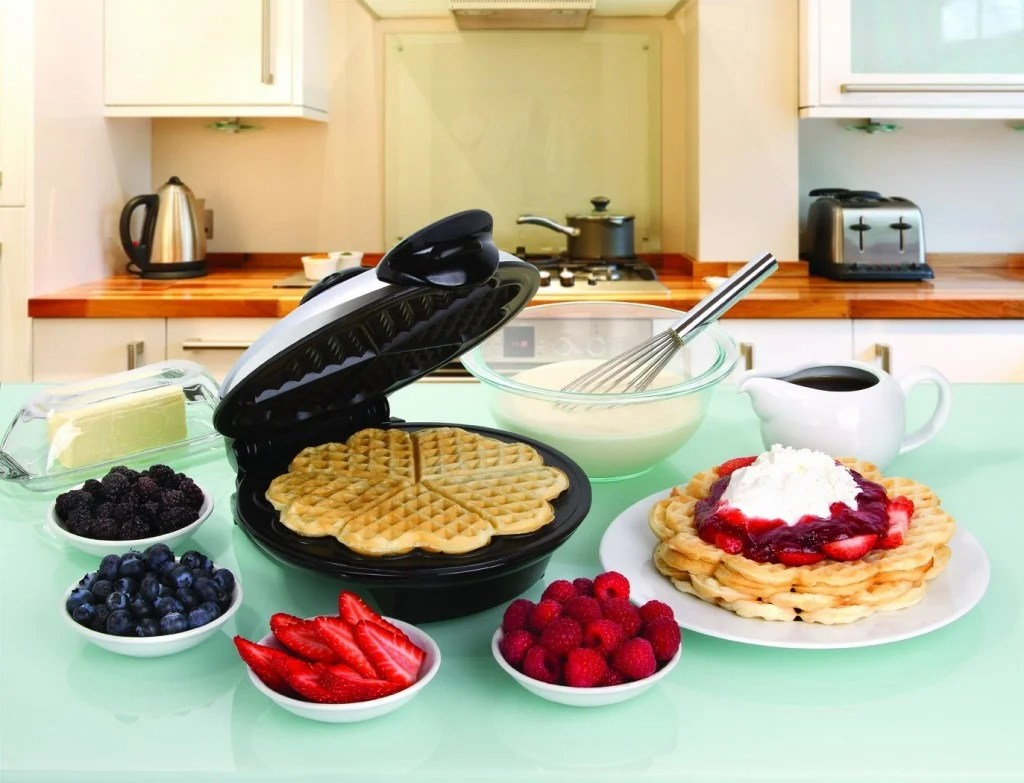 european kitchen gadgets knives made in usa best ceramic waffle makers maker master