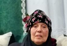 زعيلة محمود الخليل الذيابات