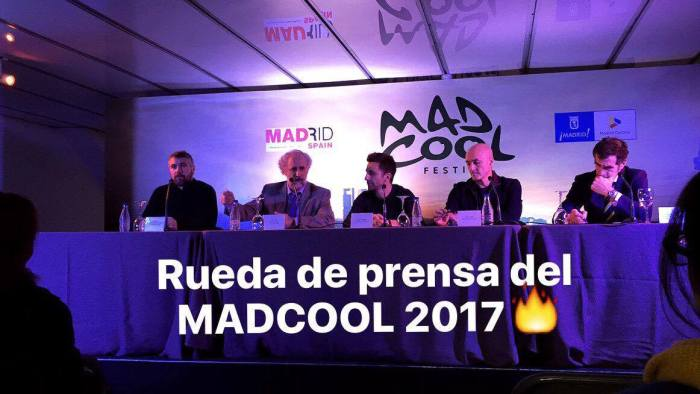 madcool_ruedaprensa