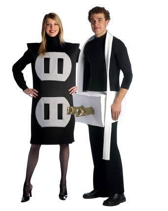 disfraz-enchufe-wag