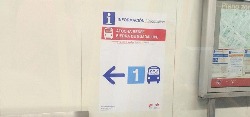 metrowag1mag