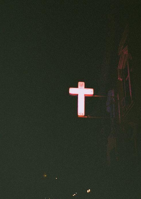 neon-cross-wag1mag