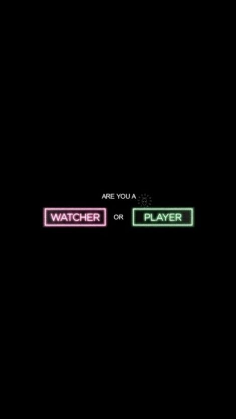 player-neon-wag1mag