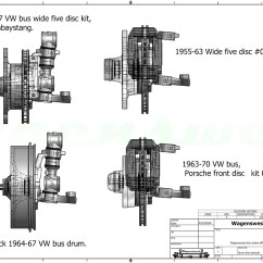 Vw Beetle Rear Suspension Diagram Dual Light Switch Wiring 1966 Parts Imageresizertool Com