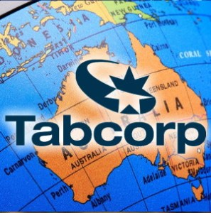 Tabcorp Enters Sports Betting Partnership with the NBA
