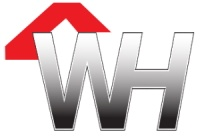 WagerHome Sportsbook Pay Per Head Provider