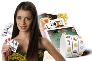 Bookie Pay Per Head - Live Dealer Casino