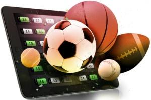 Bookie Pay Per Head - Sports Betting Platform