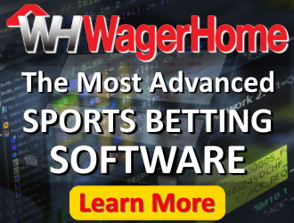 Learn about our Sports Betting Software