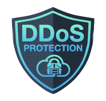 7 Layer DDOS Protection