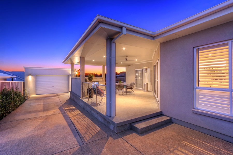 Wagga-builder-project-Brindabella-outside